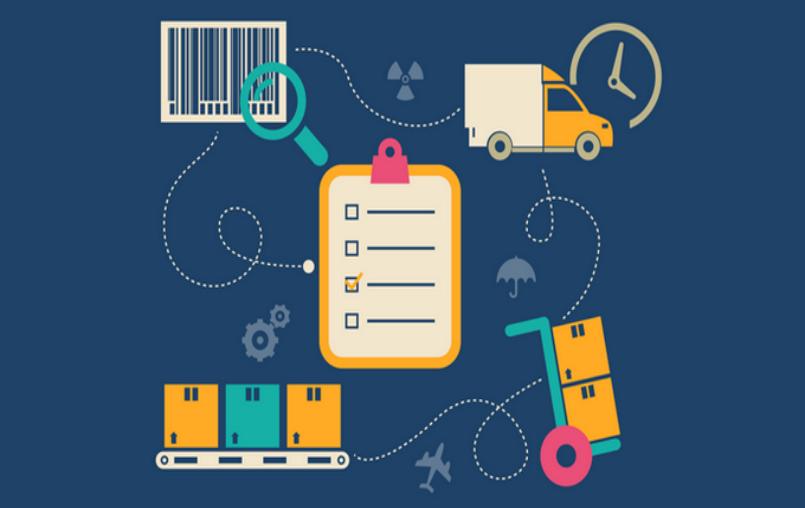 Las nuevas tecnologías y su aplicación a la logística
