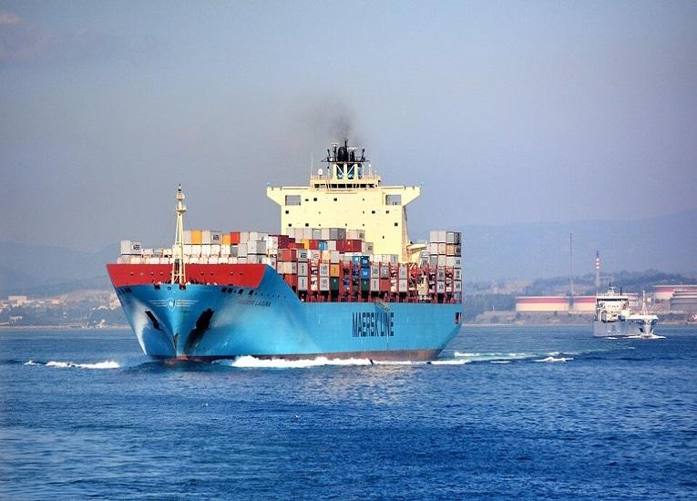 ¿La tecnología marítima es sostenible?