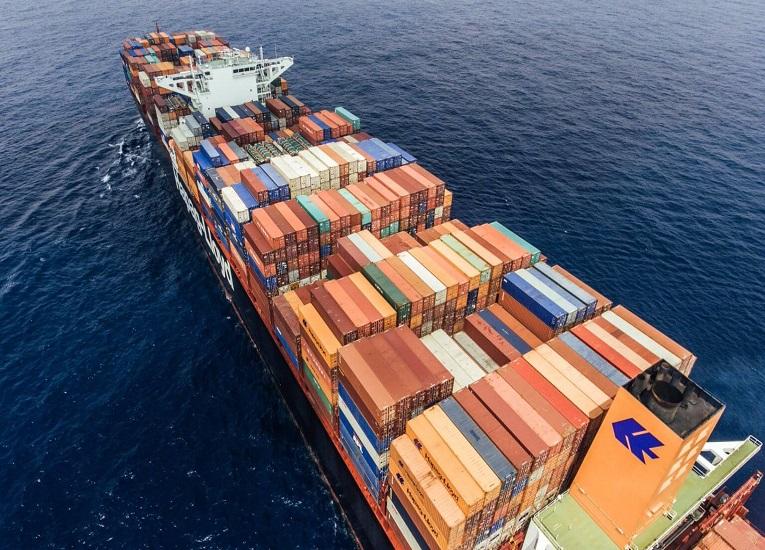 La transformación digital es la clave para el freight forwarder