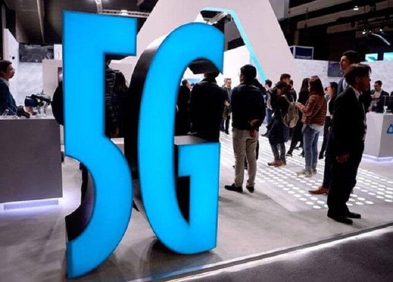 Bolivia tendrá tecnología 5G el año 2020 (Foto: La Razón)