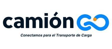 logo_camiongo_400x125-min