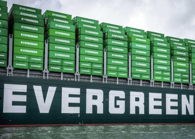 GreenX: Evergreen lanza su nueva plataforma digital