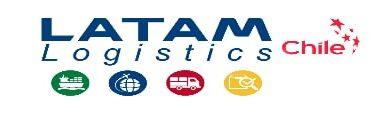 latam logistics-min