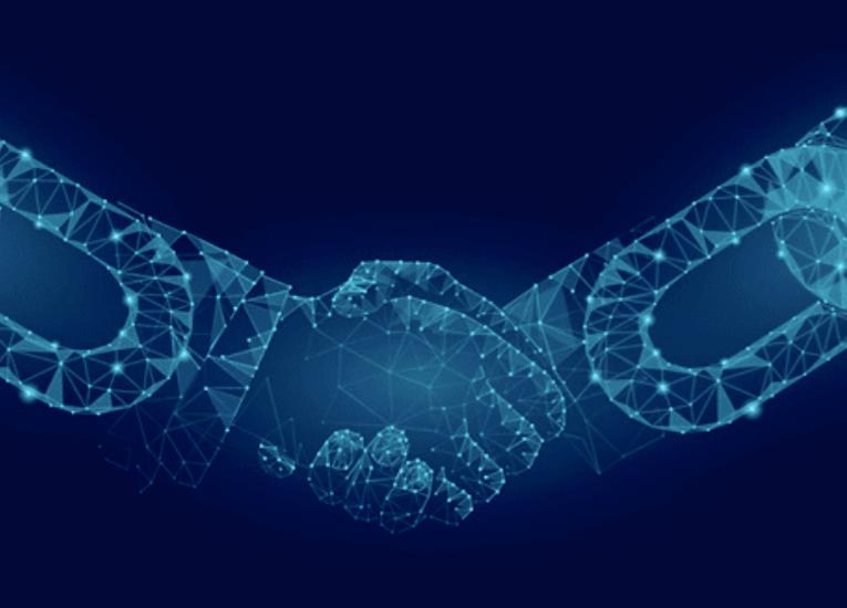 El salto a las cadenas de suministro digitales impulsado por el COVID-19