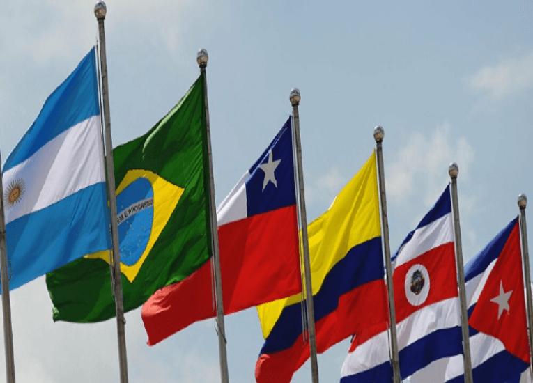 Latinoamérica: Banco Mundial proyecta 25 millones de personas desempleadas y 50 millones bajo la línea de la pobreza