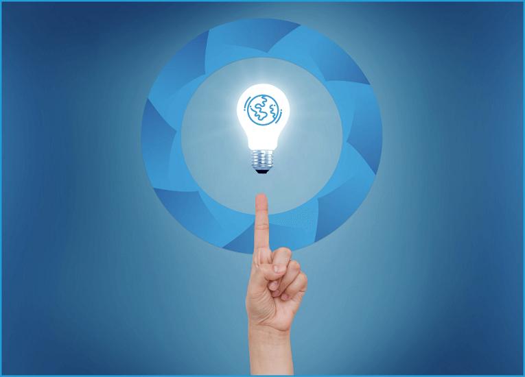 WEC establece escenarios y tratamientos para apoyar a la industria energética post Covid-19