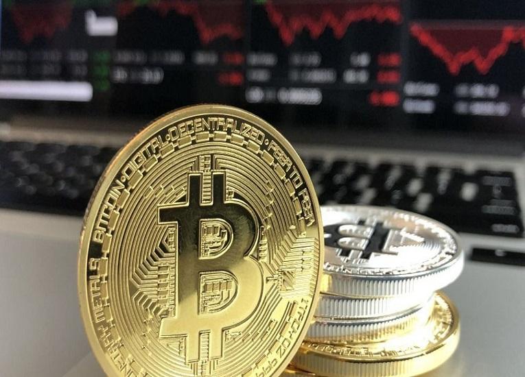Bitcoin entra con fuerza en la competitiva era de la trasformación digital