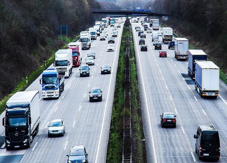 La Unión Europea invertirá € 2200 millones para 140 proyectos del sector transporte