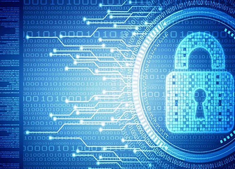 Cómo utilizar la inteligencia artificial para evitar fraudes