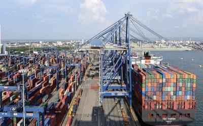 SEAL: Consultoría logística y aduanera desde Guatemala para el mundo