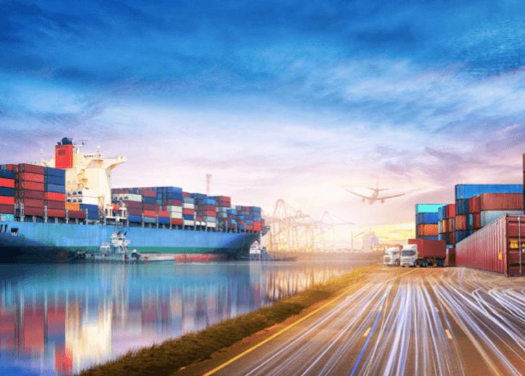 Clase Magistral Datasur: «Documentación de Embarque utilizada en Operaciones de Comercio Internacional» el 30 de Junio