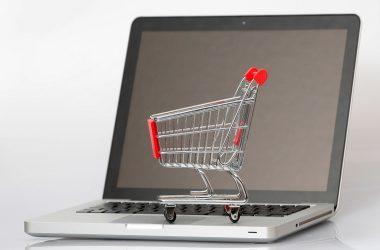Consumidores están prefiriendo las compras online por sobre las presenciales