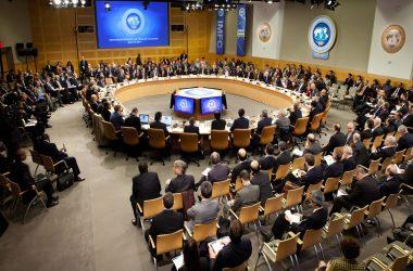 FMI estima que habrá importantes secuelas económicas para América Latina
