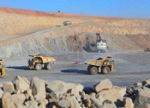La industria va a tener algunos desafíos a medida que se requieran compuestos de litio de mayor pureza.