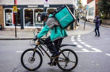 Rider españoles mejorarán sus condiciones laborales