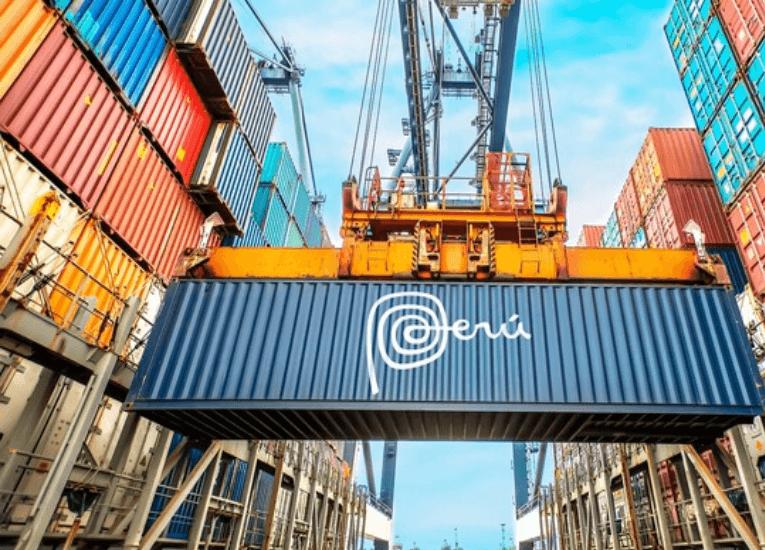 MISLO: 40 mil empresas podrán conocer listado de servicios y precios de agentes de aduanas en plataforma gratuita