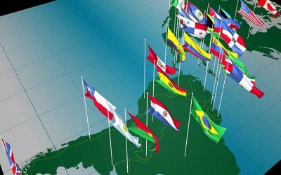 Brasil se sitúa por detrás de Chile, Uruguay y Argentina en el ranking de desarrollo