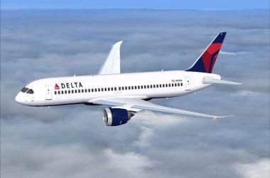 Se comenzará con 4 vuelos semanales entre Bogotá y Estados Unidos y luego habrá uno diario