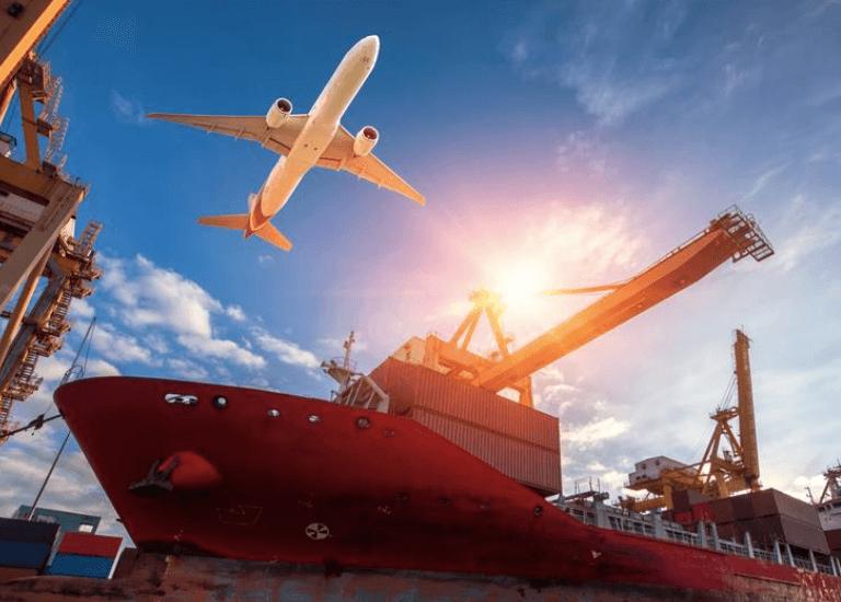 Clase Magistral Gratuita: «El Rol de los Freight Forwarders en tiempos de Crisis»
