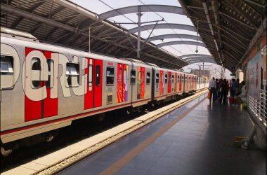 La Línea 2 del Metro tendrá 26.87 kilómetros y 27 estaciones