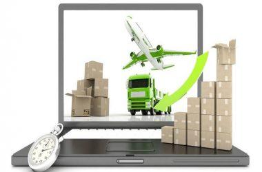 TMS es una solución digital para el transporte de carga / FOTO Zona Logística