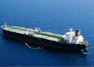 Exportaciones de crudo cayeron casi un 80% entre junio y agosto de 2020