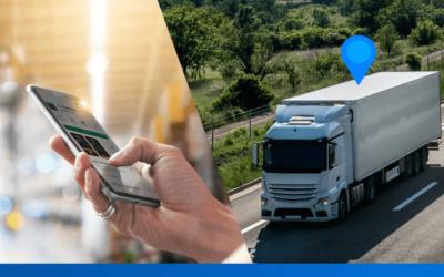 CamiónGO y FleetUp: Una alianza de innovación para el transporte de carga