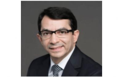 """Ayhan Kose del Banco Mundial: """"El impacto del COVID-19 en los productos básicos ha sido dispar y podría prolongarse en mercados energéticos"""""""