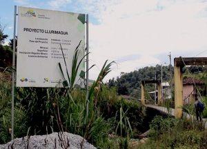 La relación de Enami EP con Codelco nació con el convenio para la exploración minera suscrito en 2011.