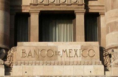 El Saldo Histórico de los Requerimientos Financieros del Sector Público, representó 53% del PIB.