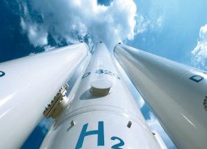 Plan establece un marco estratégico para la investigación, desarrollo y demostración del hidrógeno.