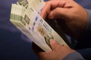 La transacción alcanzó una demanda máxima de unos US$ 16.000 millones, equivalente a 4,4 veces el monto colocado.