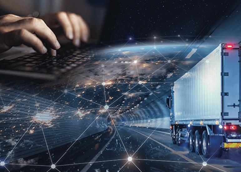 TMS, la herramienta que ayuda a clientes en el transporte de carga