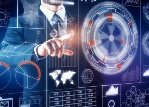 """""""Realidades tecnológicas"""" que se consolidarán en la logística este 2021"""