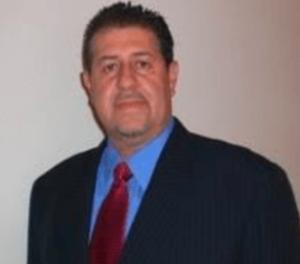 Héctor Vargas director General de la Organización Mundial de Ciudades y Plataformas Logísticas (OMCPL).