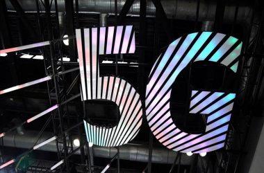 Estrategia de impulso de la tecnología 5G contará con 2.000 millones de euros hasta 2025.