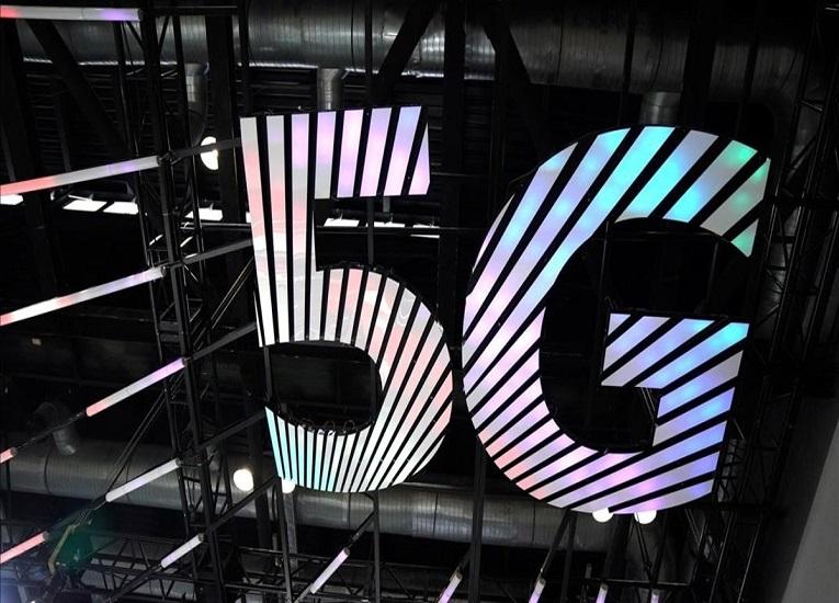 España: Gobierno impulsa despliegue total del 5G en el transporte para 2025