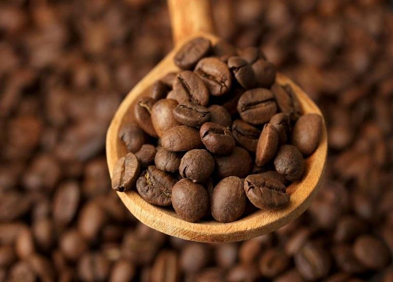Brasil: Cosecha de café crece 27,9% marcando nuevo récord