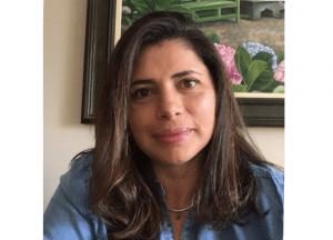Dora Soto, Presidenta de Global Supply & Logistics Solutions