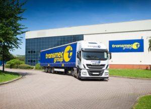 Centro logístico incluye 6.229 m2 para realizar las operativas y 1.120 m2 de oficinas