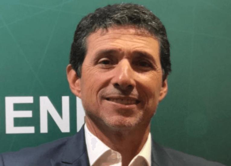 Carlos Leymarie de AssistCargo y la subutilización del GPS en la gestión del riesgo en el transporte