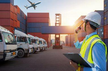 La pandemia por la Covid-19 generó una verdadera reestructuración en la industria logística.