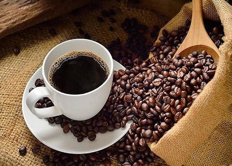 Colombia: Producción de café bajó un 6% en 2020