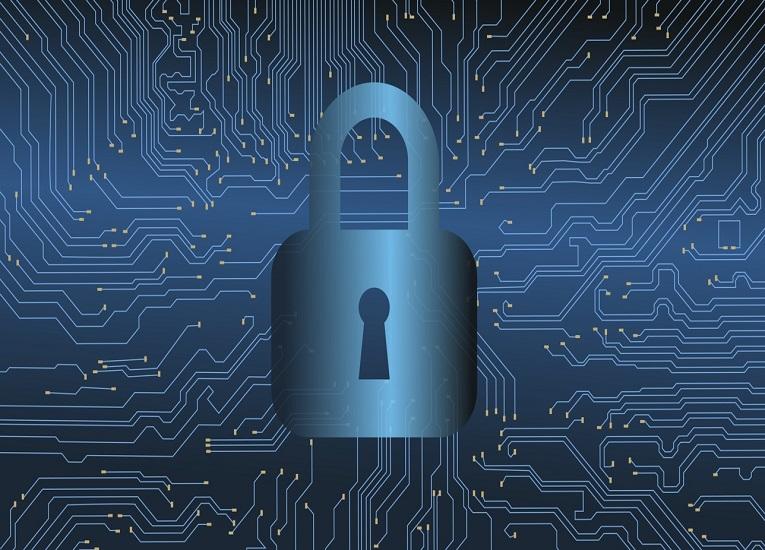 Buenas prácticas para ciberseguridad en el transporte