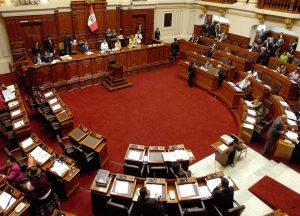 Banco Central de Perú redujo en abril la tasa de interés referencial a un mínimo histórico de 0,25%.