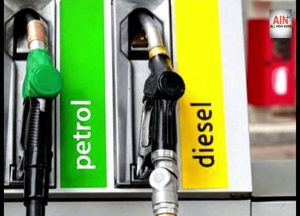 La banda para la gasolina extra y ecopaís continuará en los rangos del 5%.