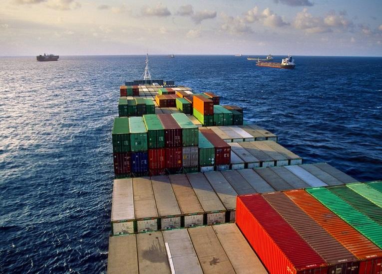 #MinutoComex: EEUU pretende aplicar reglas de origen más estrictas en el T-MEC