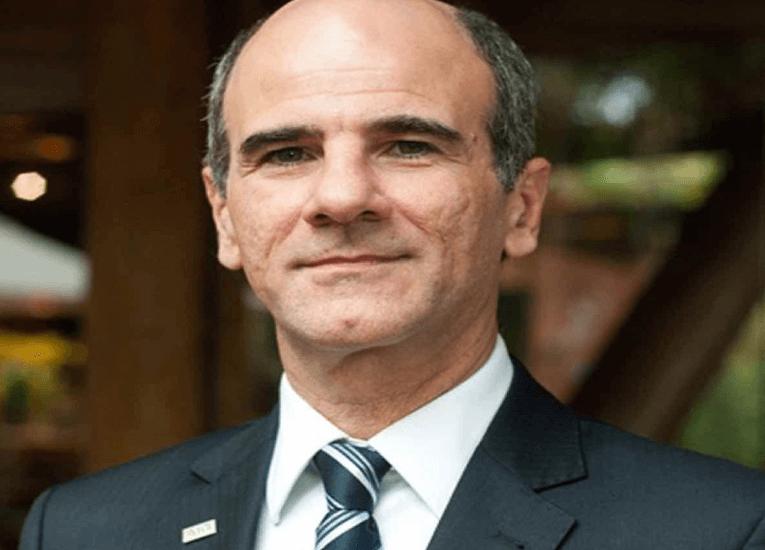Alfredo Chaia y las características del cabotaje en Brasil