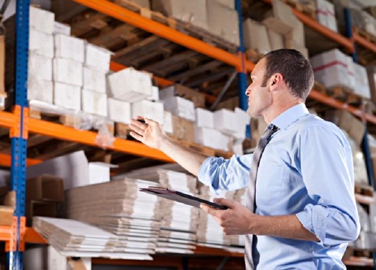 Approlog organizará ciclo de charlas para profesionales de la logística y comercio exterior