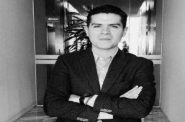 Aurelio Vergara, especialista de Producto México & Ca&C en Kodak.